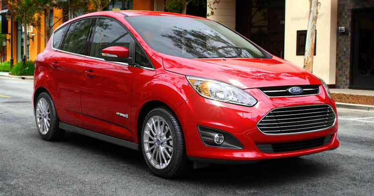 ford2014