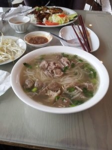pho3 angad s rare beef and beef balls