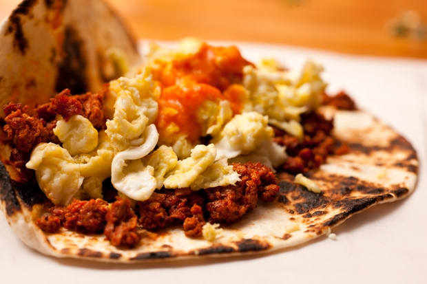 292_Photogallery_620x413_breakfast_tacos