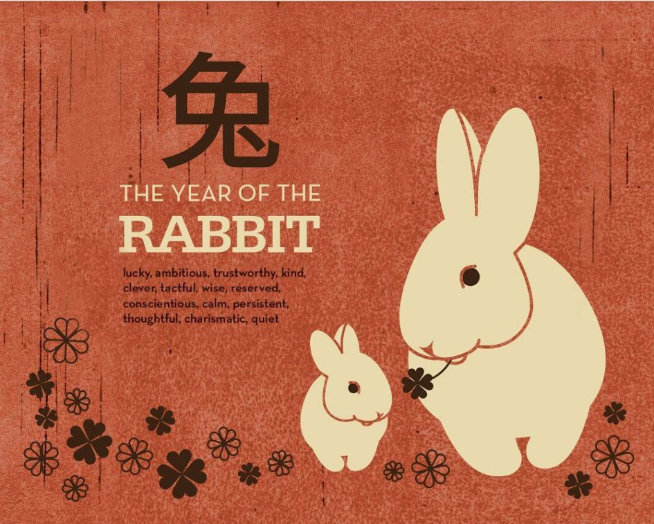 Year-Of-The-Rabbit