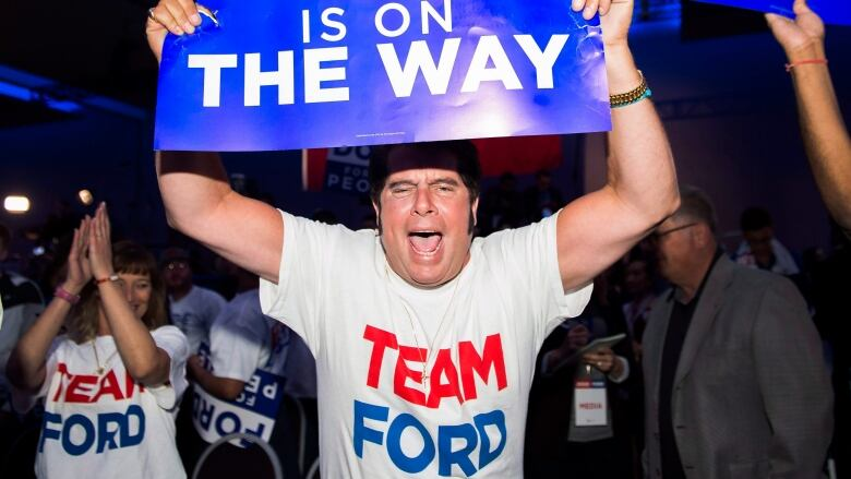 ford-nation