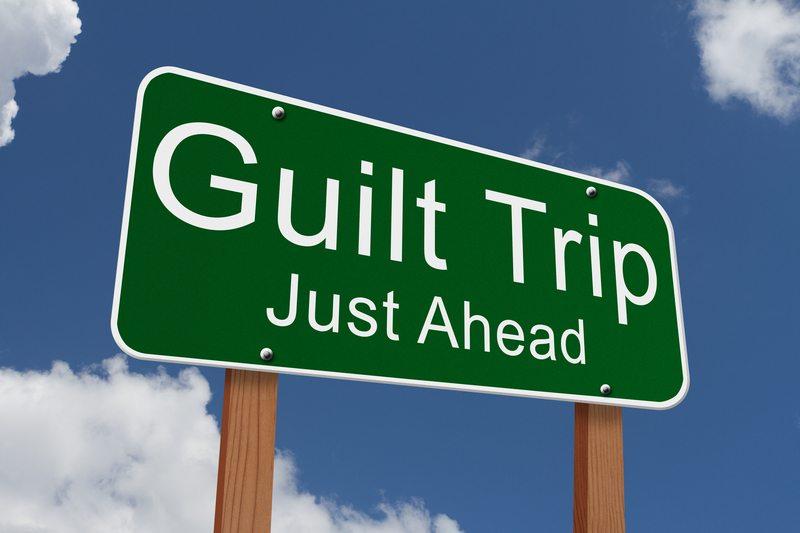 guilt-trip-five