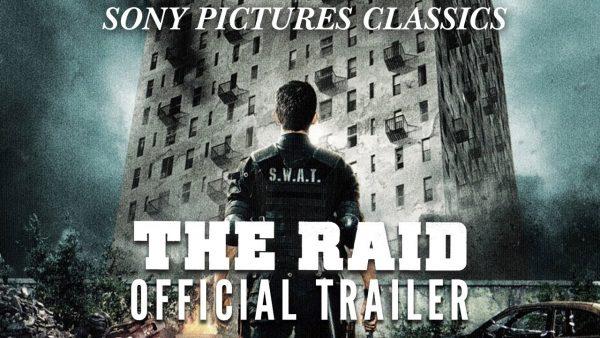 is-the-raid