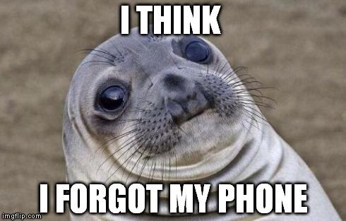 meme-phone