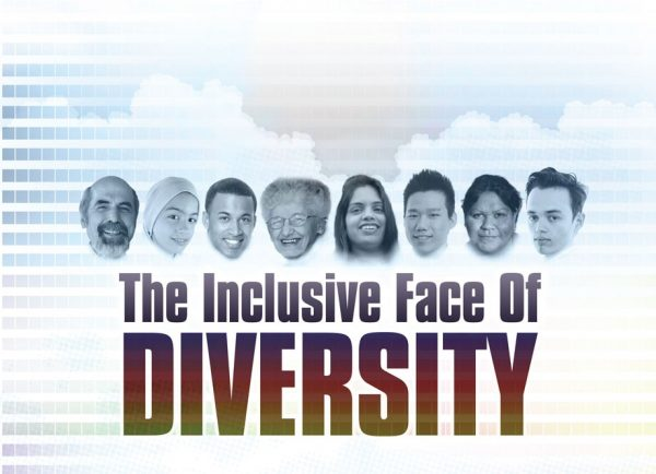 mississauga-submit-the-inclusive-face-of-diversity-headline