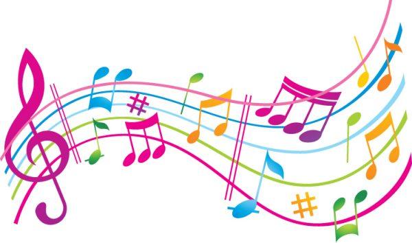 music-night