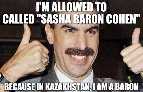 sacha-baron-cohen