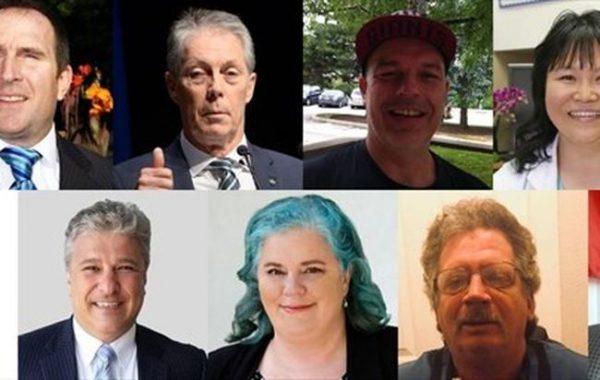 ward-8-candidates