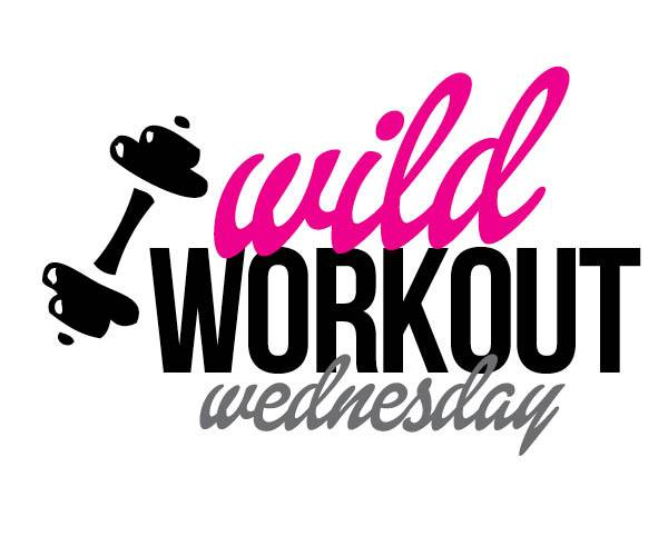 wild-workouts