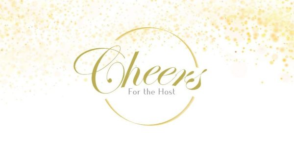 Cheers-to-The-Host