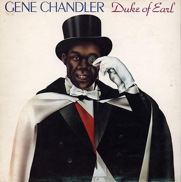 Chef-Corner-The-Duke-of-Earl