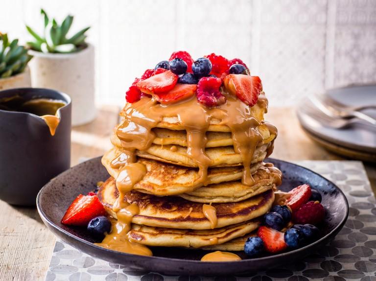 Good-Eats-Best-Breakfasts