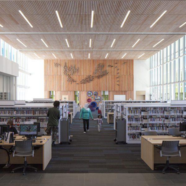 Meadowvale-Community-Centre