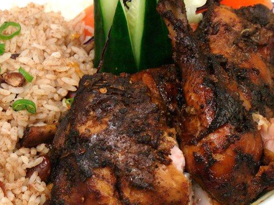 MississaugaLife-Hot-Picks-Caribbean