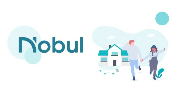 NoBul-Media