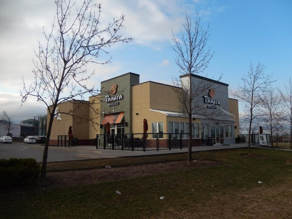 Panera-Bread-Comes-to-Erin-Mills