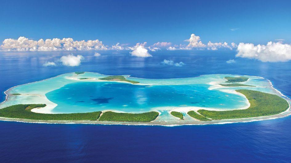 Paradise-in-French-Ploynesia