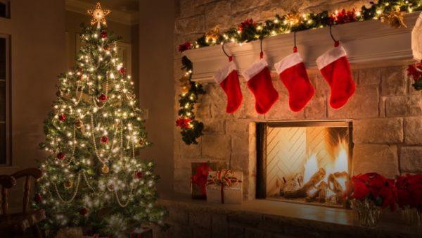 Sarah-5-Christmas-Traditions