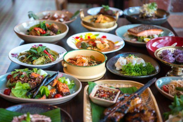Secret-Diners-Twin-Fish-Thai-Cuisine