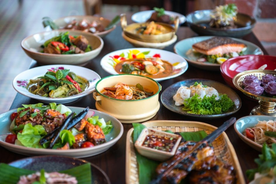 Secret-Diners-Twin-Fish-Thai-Cuisine