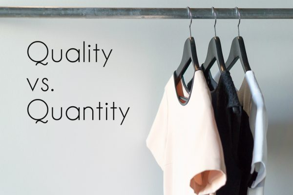 Slow-Fashion-Quality-versus-Quantity