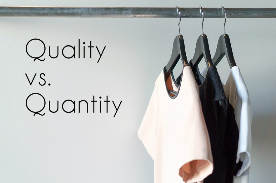 Slow-Fashion-Quality-versus-Quantity