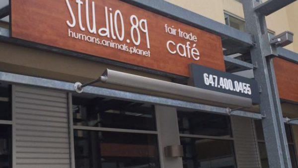 Studio-89-Offers