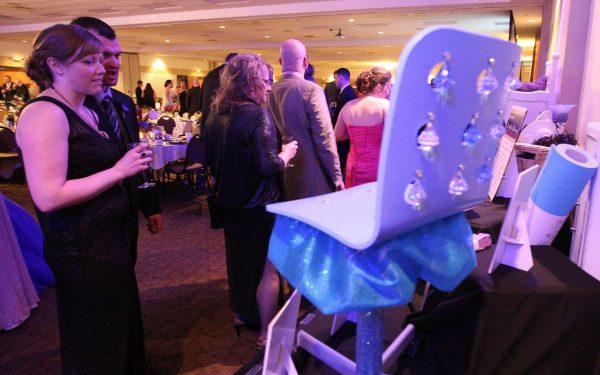 The-Chair-Affair-Fundraising-Gala