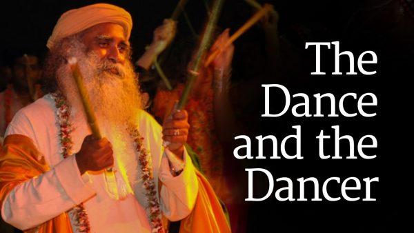 The-Dance-Guru