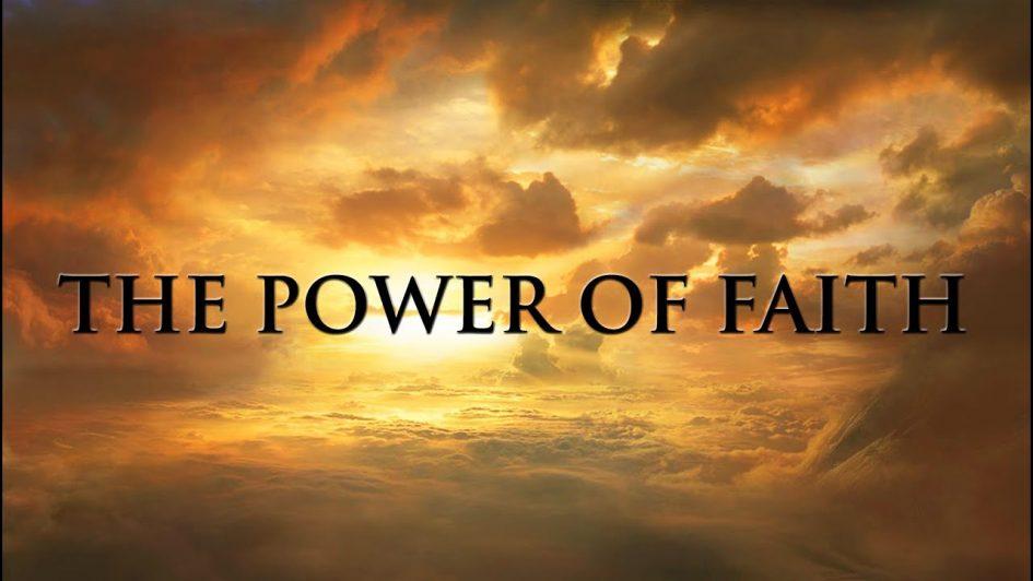 The-Power-of-Faith