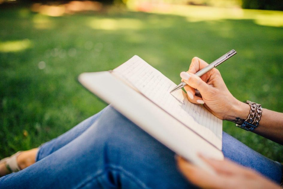 Why-You-Should-Start-Keeping-a-Journal