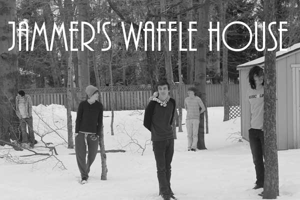 jammers-waffle-house-web