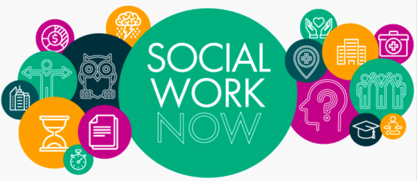 social-work-now