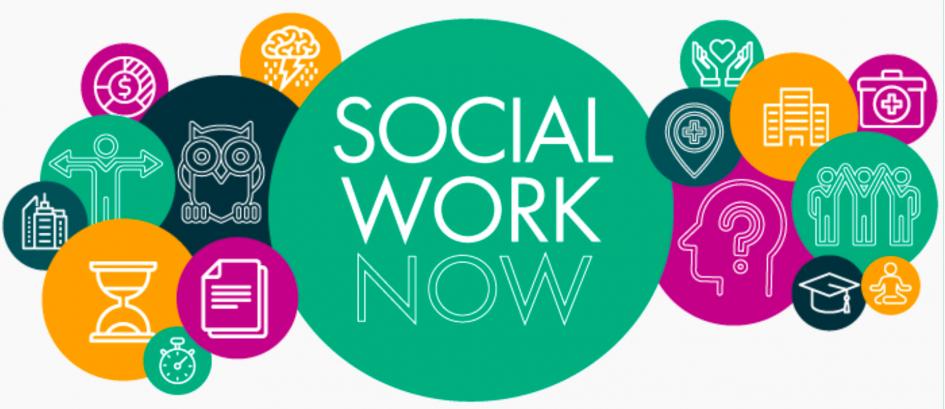 social-work-now